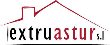 Logo Extruastur